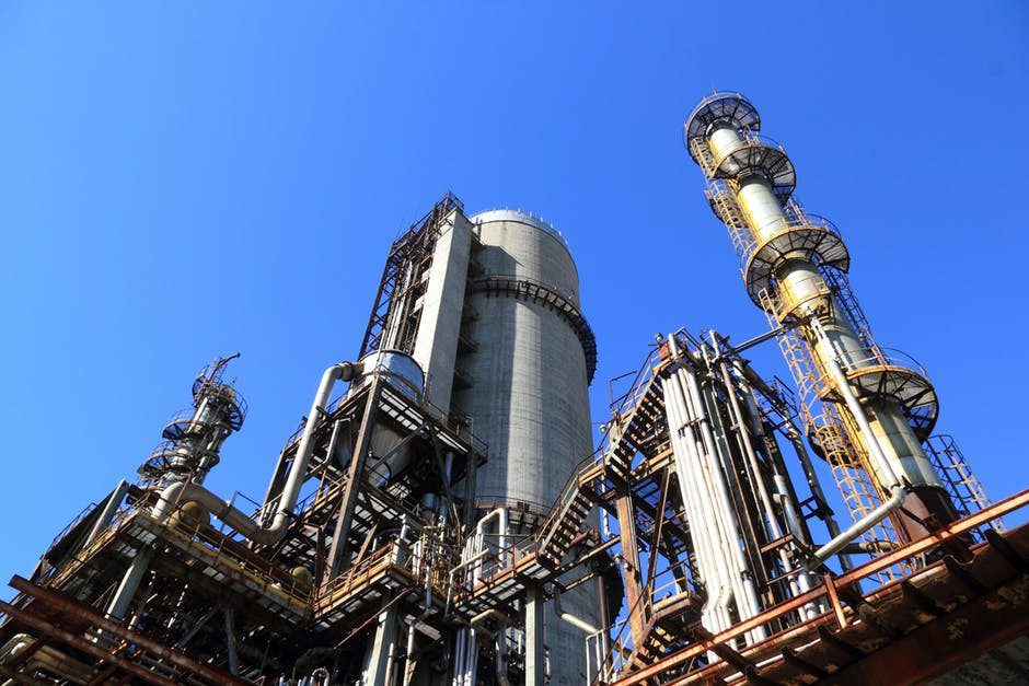 7 Best Practices in Planning and Scheduling from the Leading Refineries