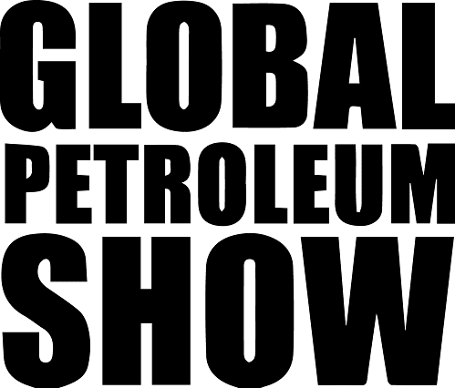 Global Petroleum Show