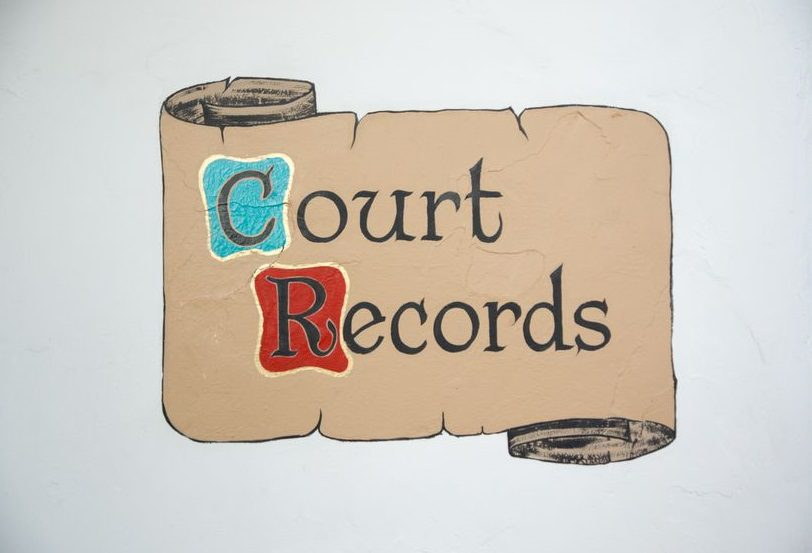 Constructing a More Efficient Research Model Through Electronic Courthouse Records