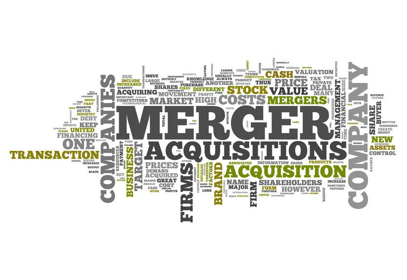 A Look Back At 2018 Oil & Gas M&A Deal Activity