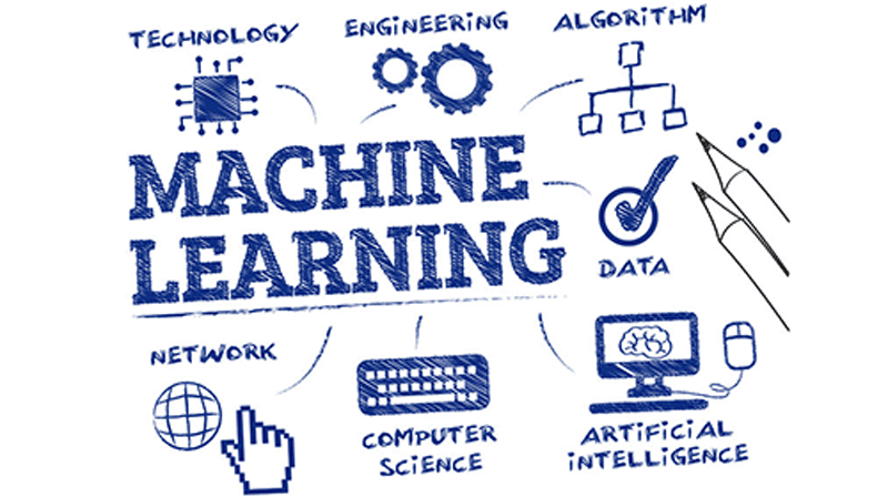 AI & Machine Learning: The Next Transformation for Oil & Gas