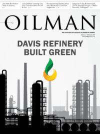 Oilman January-February 2019