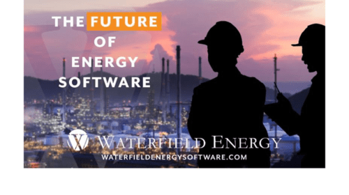 Waterfield Energy Announces Acquisition of NeoFirma