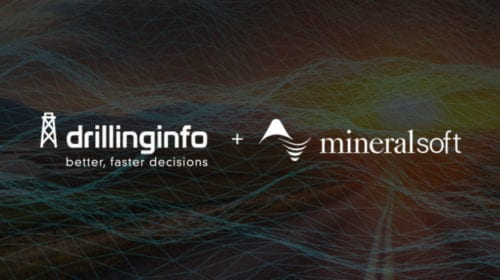 Drillinginfo Acquires MineralSoft to Expand Focus on Managing Mineral and Non-operated Interests