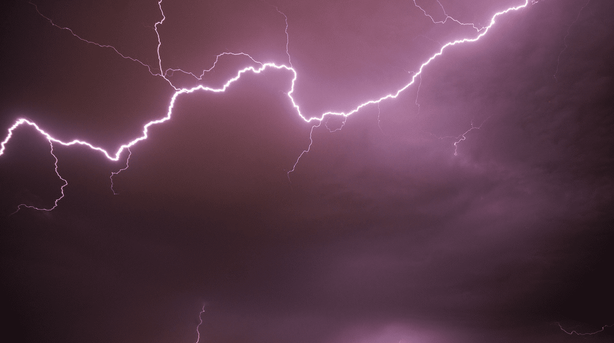 How Lightning Can Damage Oil and Gas Industry Infrastructure?