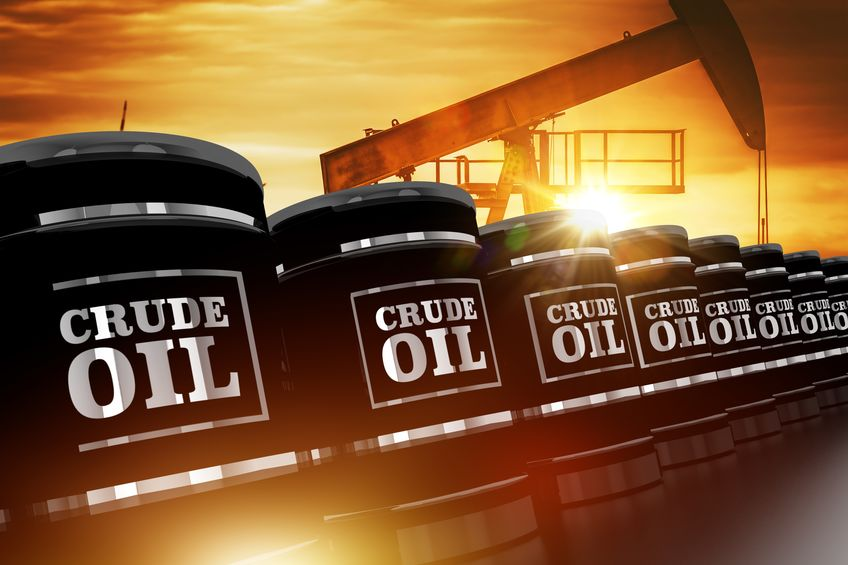 Investors Seek Increased Returns From Oil Producers