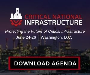 Critical National Infrastructure Summit