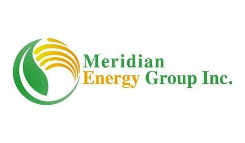 Meridian Energy Group, Inc.
