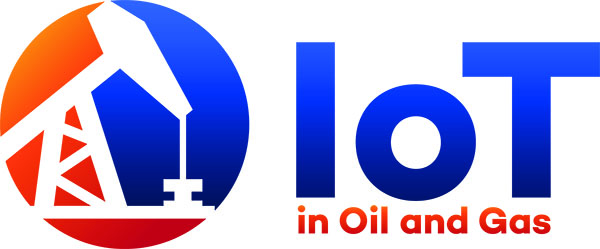 5th Annual IoI In Oil & Gas Conference
