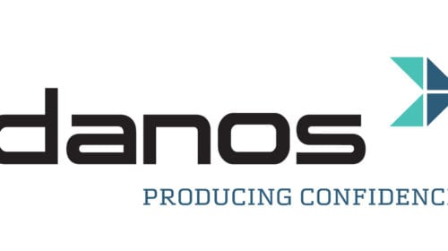 Danos to acquire Shamrock Energy Solutions