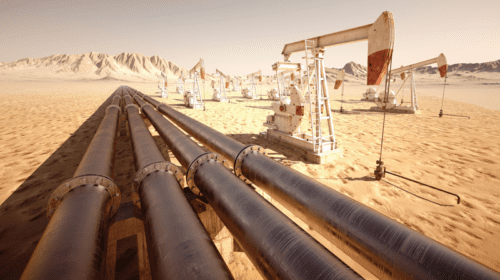 Engineering and Maintaining Pipelines with Software