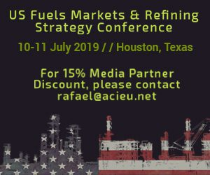 US Fuels Market