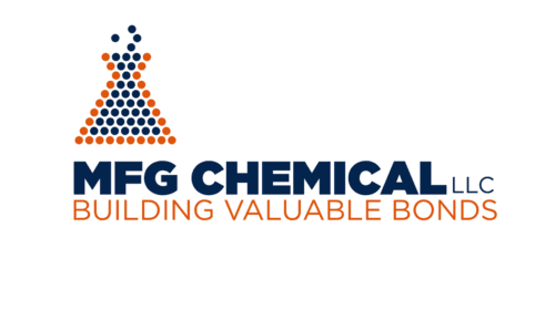 Keith Arnold Retires from MFG Chemical,  Paul Turgeon named President & CEO