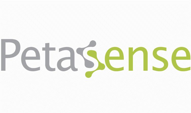 Interview: Arun Santhebennur, CEO, Petasense