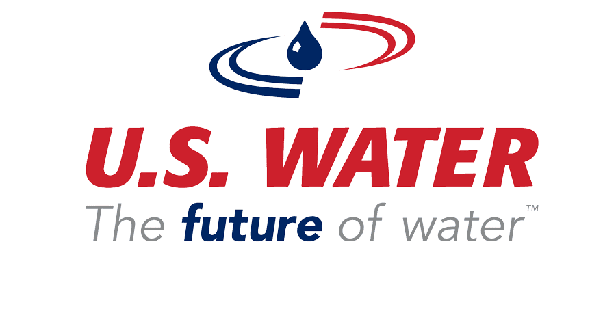 U.S. Water Services Joins Kurita Water Industries Ltd., Strengthening its Integrated Solutions Platform
