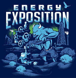 Energy Exposition