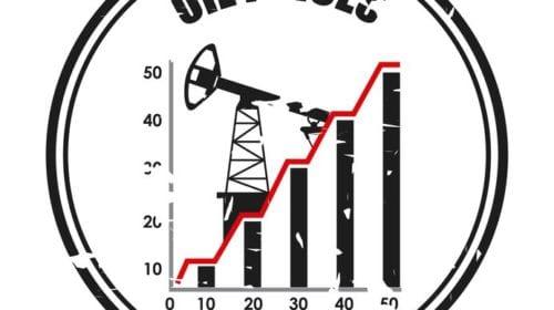 Crude oil price exceeds $60