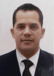 Andres Ocando