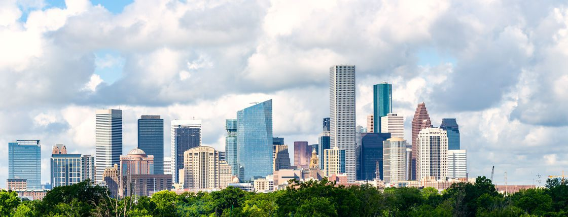 Gastech 2019 Launches Conference Program and Celebrates Return to Houston after Two Decades