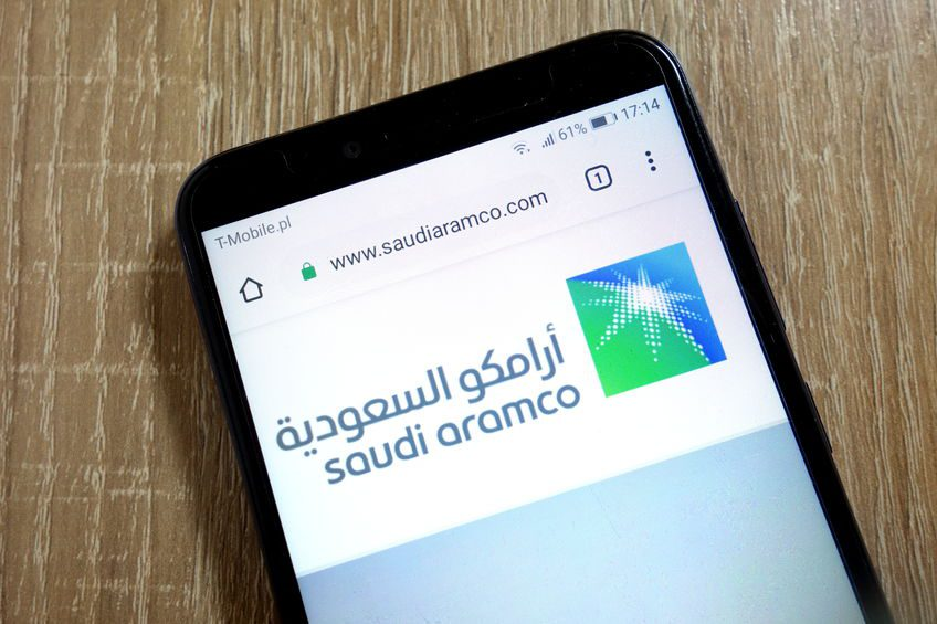 Saudi Aramco Offers To Increase Oil Supplies To India By 200,000 BPD