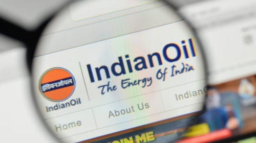 Indian Oil to assess impact of US sanction on CPCL refinery expansion