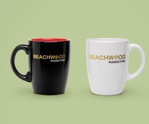 Interview: Josh Robbins, CEO, Beachwood Marketing