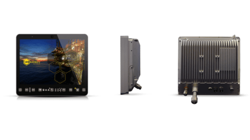 Pros and Cons of Tablet Use in Hazloc Environments vs. Semi-Portable/Fixed Hazloc PC Workstation/Computing