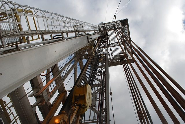 Oil Potential Remains Abundant Beyond Shale