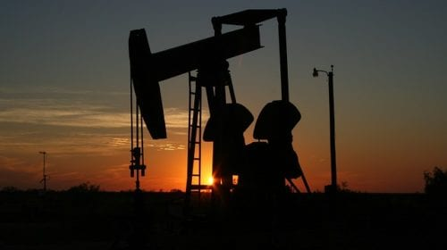 Permian Basin Become Largest Producing Oil Field