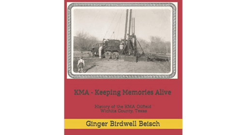 100-Year Celebration of KMA Oilfield Slated