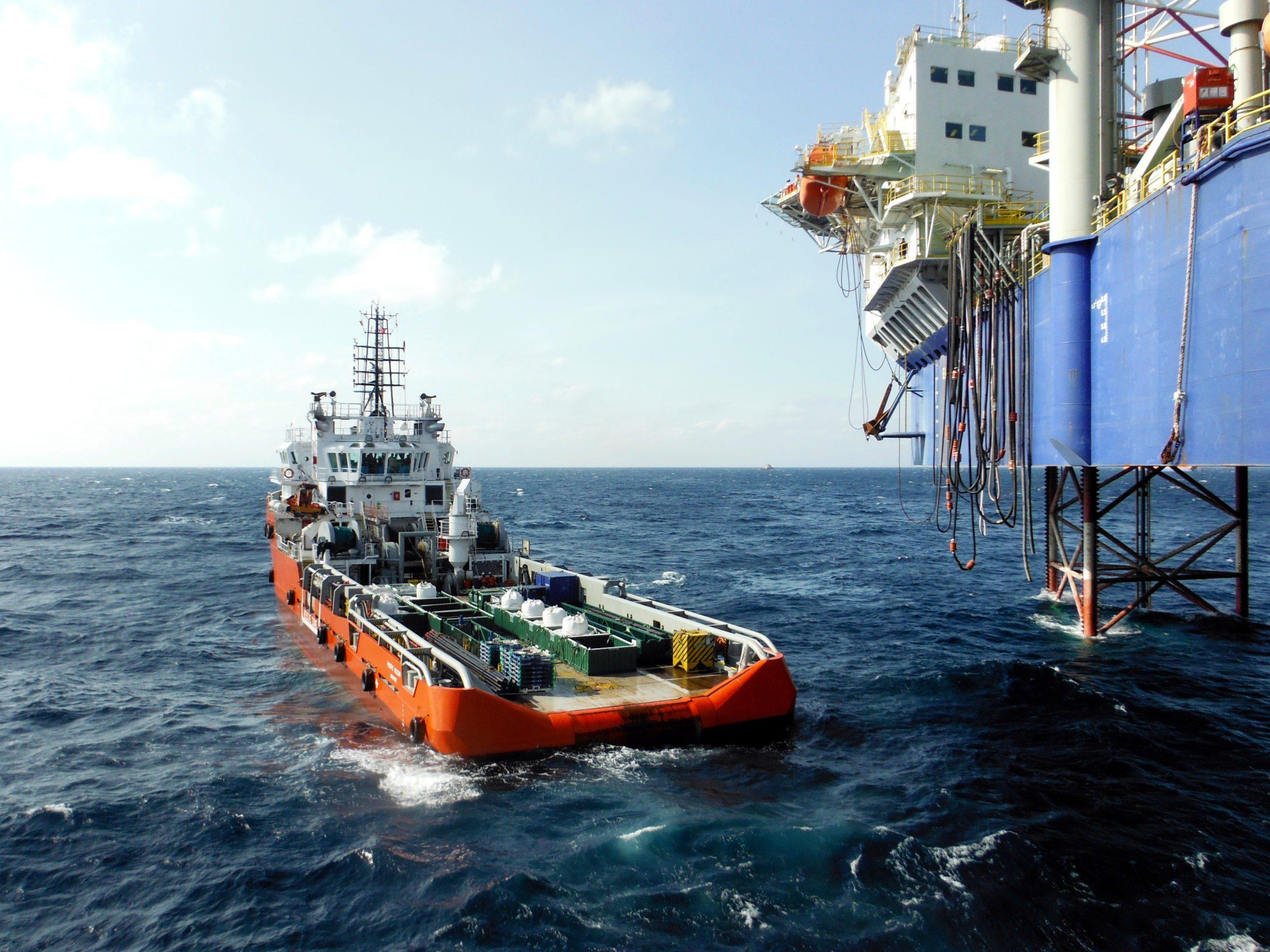 Nautical Control Solutions, LP (FUELTRAX) partners with Dataran Elektra S dn. Bhd. (Dataran Elektra) in Malaysia