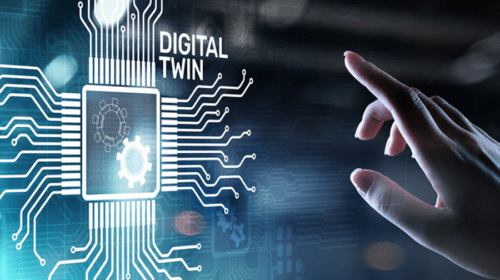 Digital Twin Technology Can Drive Greater Efficiency, Support New Business