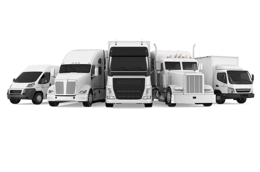New M&R Software Innovations Keep Fleet Managers in Check