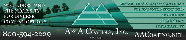 A&A Coating