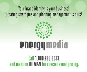 Energy Media Marketing