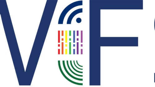 WFS Technologies Announces Expansion of Operations Into Houston and Brazil