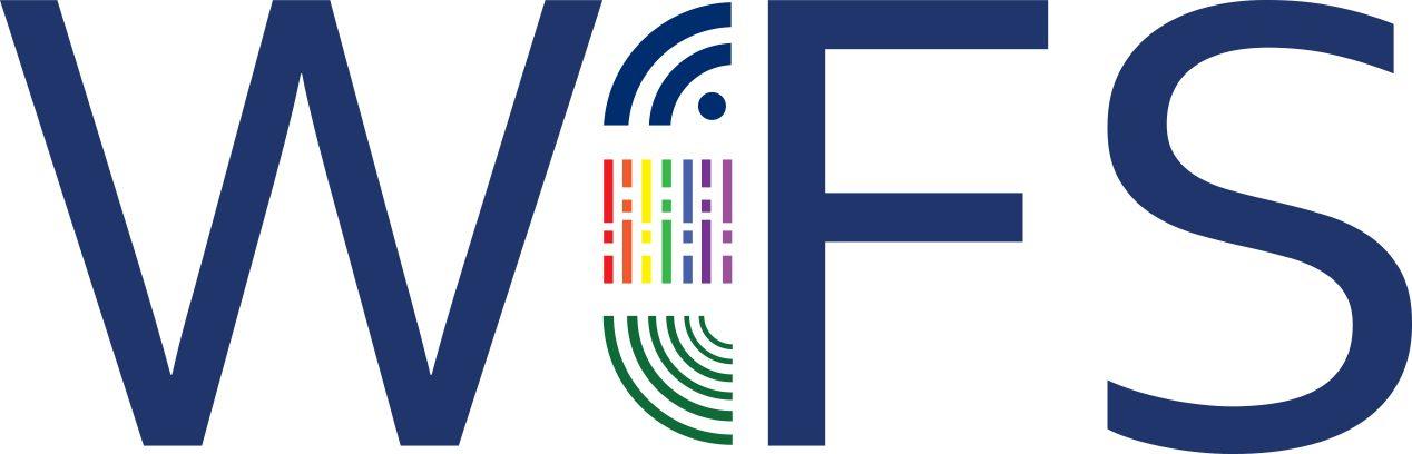 WFS Technologies