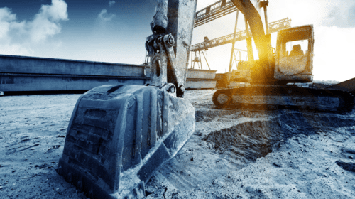 Understanding Mineral Rights in Terms of Oil and Gas Extraction