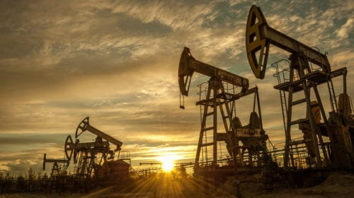 Oil Industry Shakeup Looming in the Permian Basin