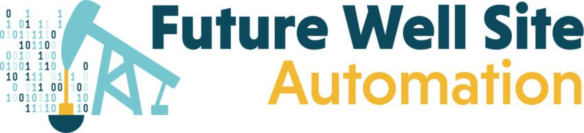 Future Well Site Automation Summit 2019