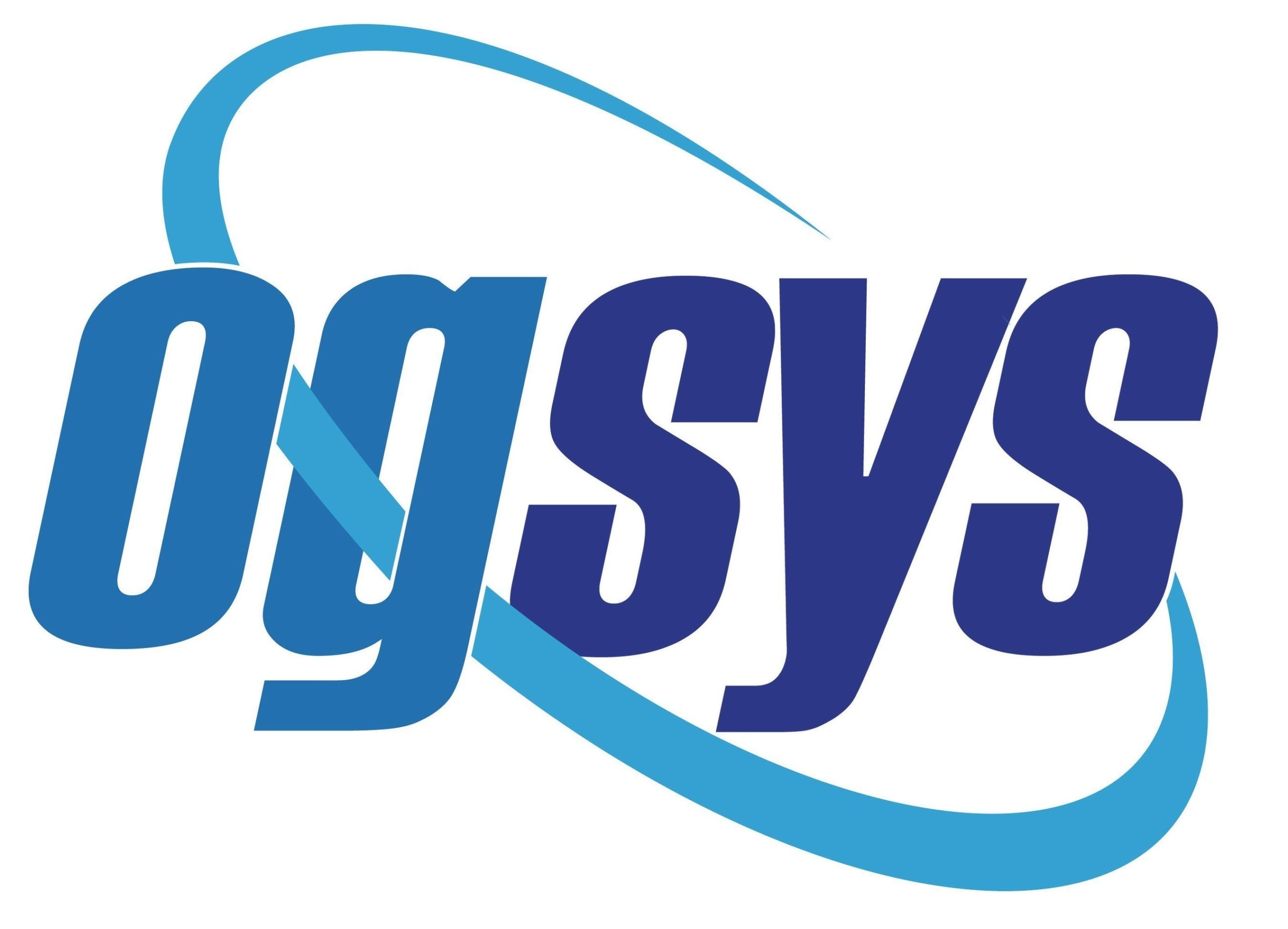 Quorum Software Acquires OGsys