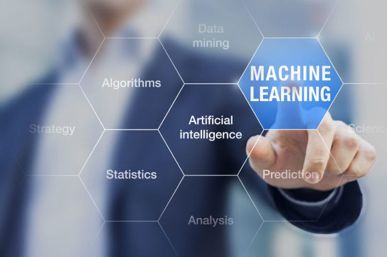 5 Ways Artificial Intelligence and Machine Learning Benefit Crude Oil Marketers