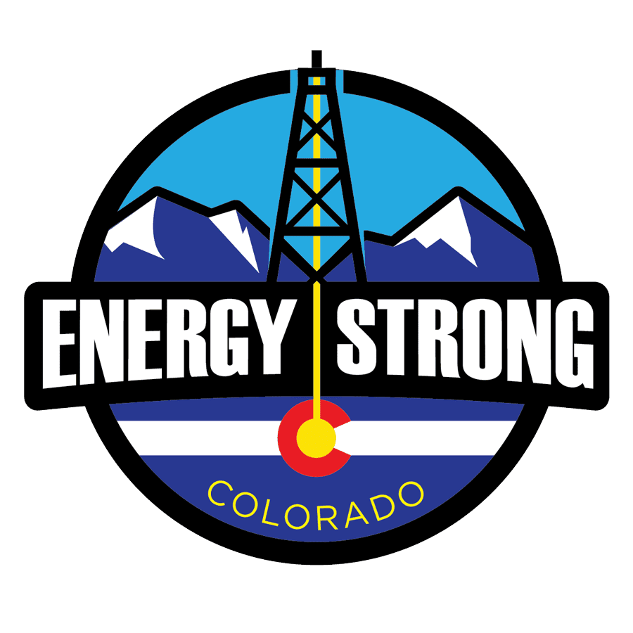 Energy Strong Colorado has quickly grown into the state's newest oil and gas industry's advocacy group.