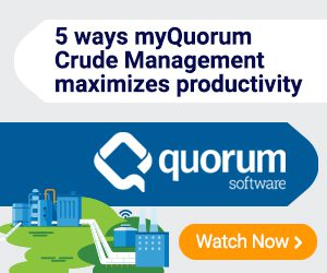 Quorum Software