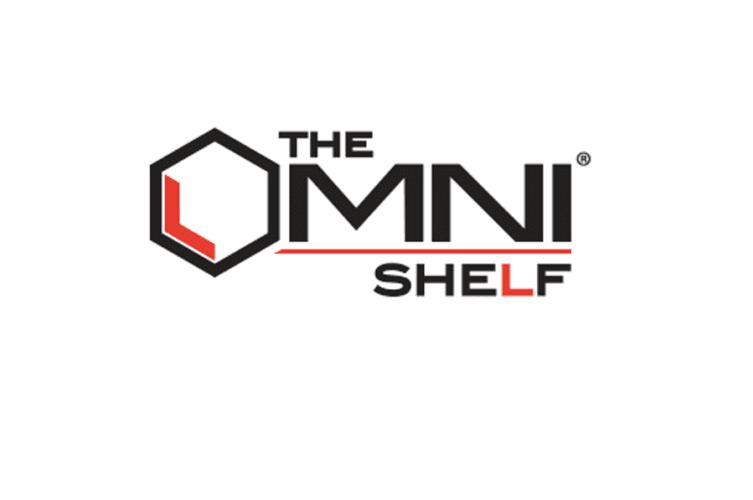 Interview: Bobby Martin, Founder, OmniShelf