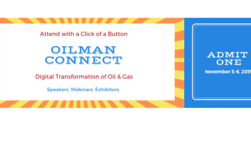 Oilman Connect