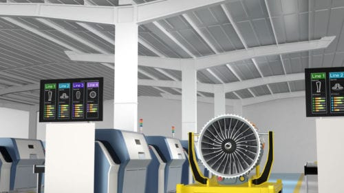 Key Technology Trends in 3D Printing
