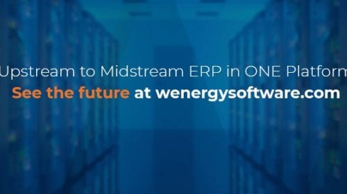 W Energy Software Celebrates Its Tenth Anniversary and Unveils New Business Name