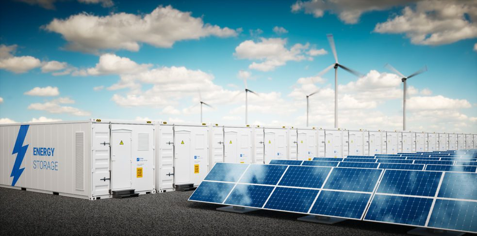 North America energy storage tenders activity slumps 45% in Q3 2019