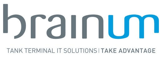 Implico acquires Dutch cloud specialist Brainum